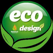 Ecodesign Ekoprojekt 2020