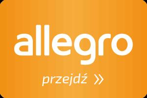 Allegro - kociol.co Ekologiczne kotły z podajnikiem