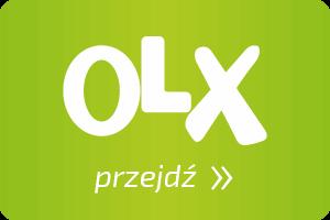 OLX - kociol.co Ekologiczne kotły z podajnikiem